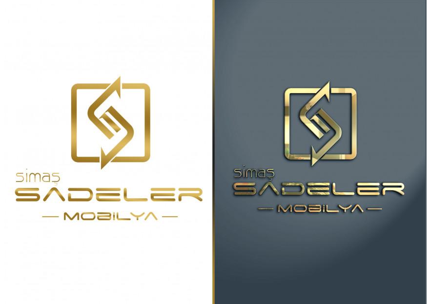 Markamızla özdeşleşecek logo arıyoruz  yarışmasına A.Güler tarafından girilen tasarım