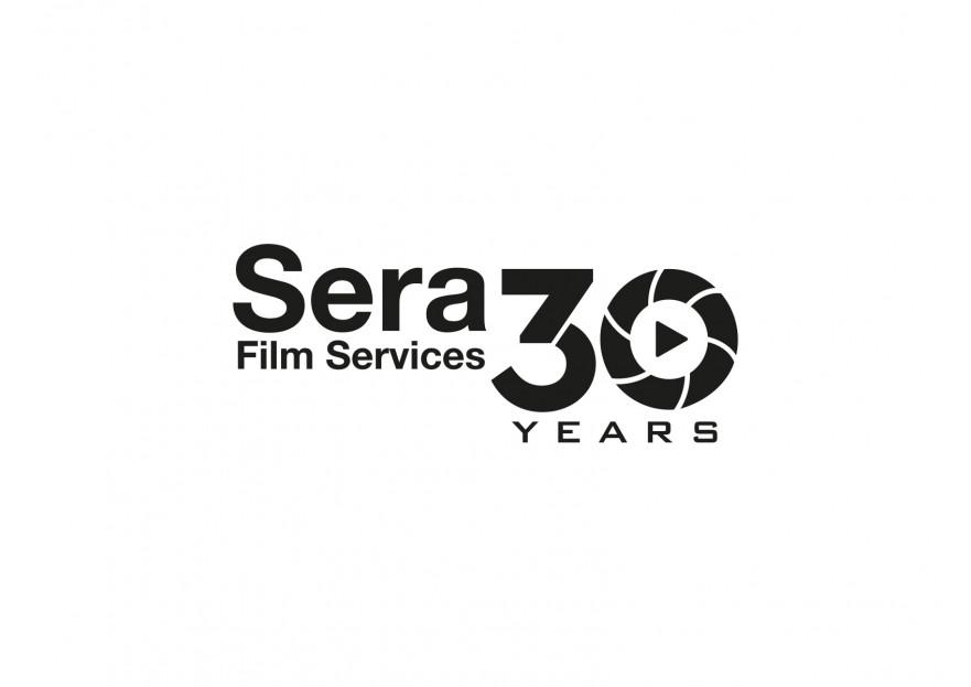 30. Yıl'a Özel Logo Tasarımı  yarışmasına martin tarafından girilen tasarım