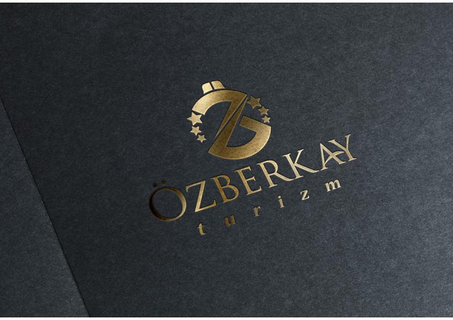 Otobüs Firmamıza Logo Arıyoruz yarışmasına life tarafından girilen tasarım