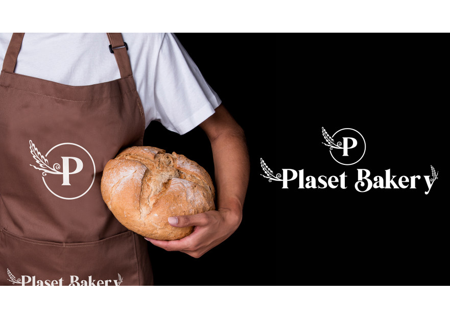 Dükkanımıza Logo Arıyoruz... yarışmasına FSU Design tarafından girilen tasarım