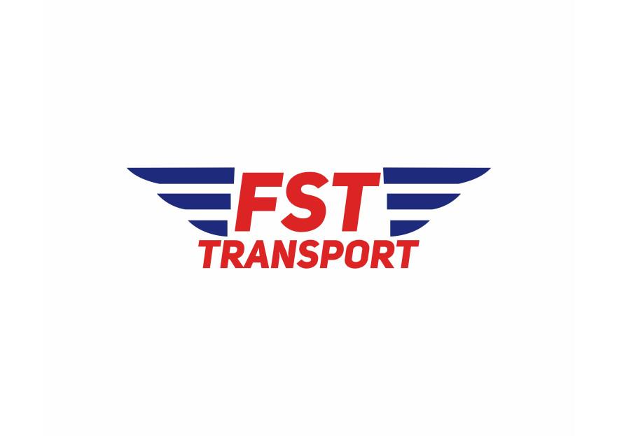 FST Transport yarışmasına tasarımcı emrhturhn tarafından sunulan  tasarım