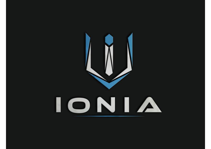 Demir çelik sektöründe ticaret firması yarışmasına tasarımcı ogzhnygns tarafından sunulan  tasarım