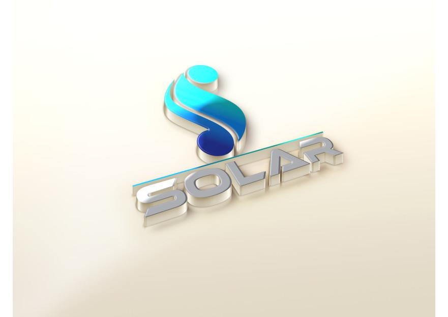 YARATICI TASARIM - PROFESYONEL YAKLAŞIM yarışmasına tasarımcı fuzuli tarafından sunulan  tasarım