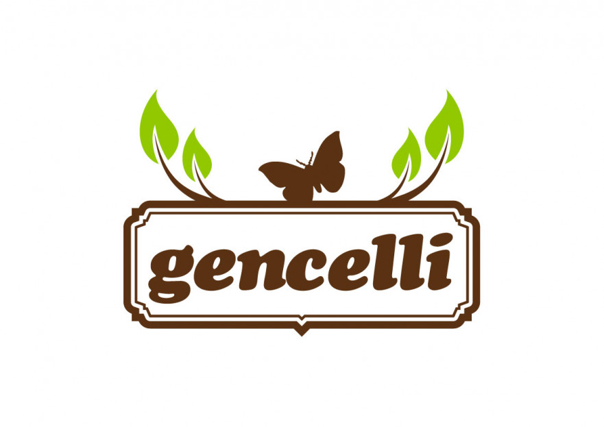 İncir işletmesi için logo tasarımı yarışmasına tasarımcı burranazzo tarafından sunulan  tasarım