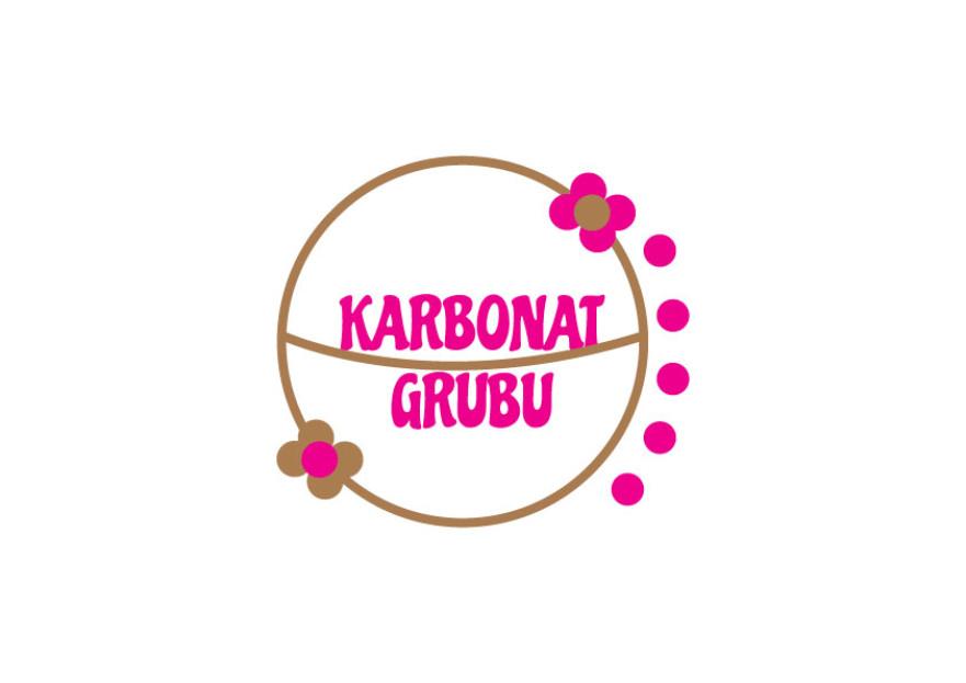 Facebook grubu için logo tasarımı  yarışmasına tasarımcı Ayşen01 tarafından sunulan  tasarım