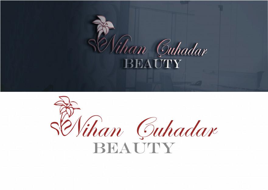 En cool güzellik merkezi :) yarışmasına aysedesign tarafından girilen tasarım
