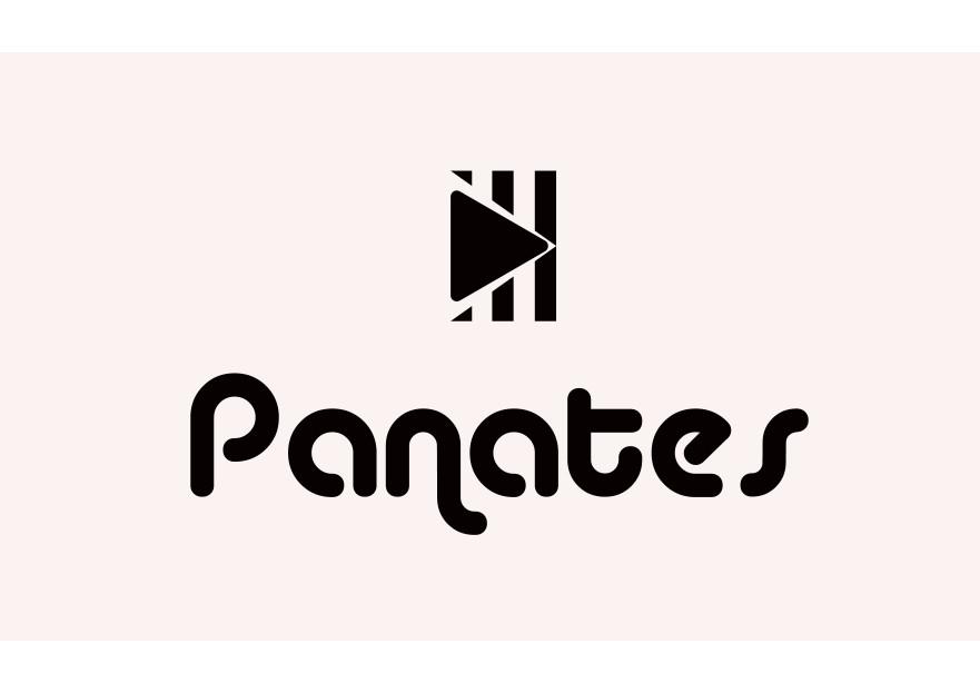 Yazılım firması için yeni logo tasarımı yarışmasına tasarımcı Mübessa tarafından sunulan  tasarım