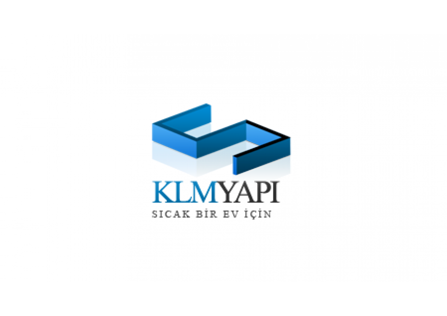 KLM YAPI yarışmasına goycedesıgn tarafından girilen tasarım