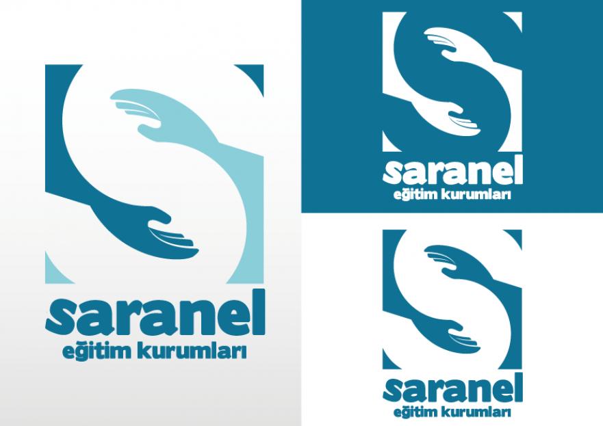 Logomuza revizyon istiyoruz yarışmasına tasarımcı DyMenia Design tarafından sunulan  tasarım