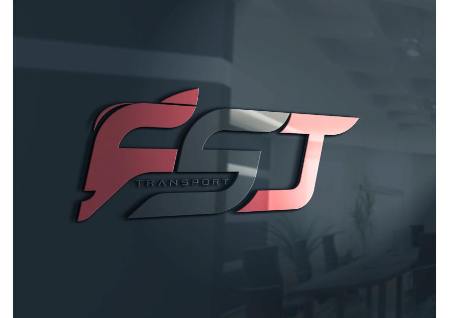 FST Transport yarışmasına tasarımcı murataltungraphic tarafından sunulan  tasarım