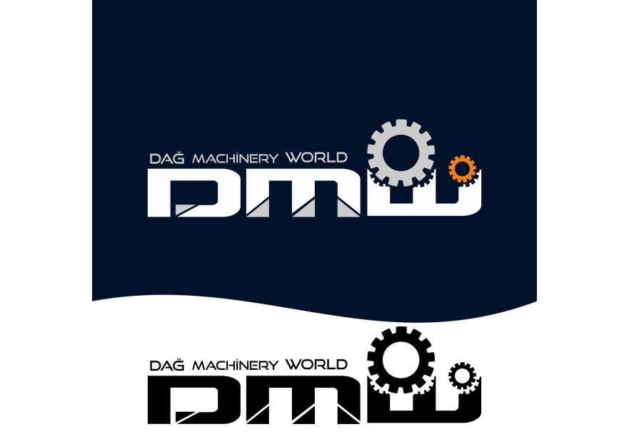 sizi de, bizi de tanıtan logo tasarlat yarışmasına Kızılelma_03 tarafından girilen tasarım