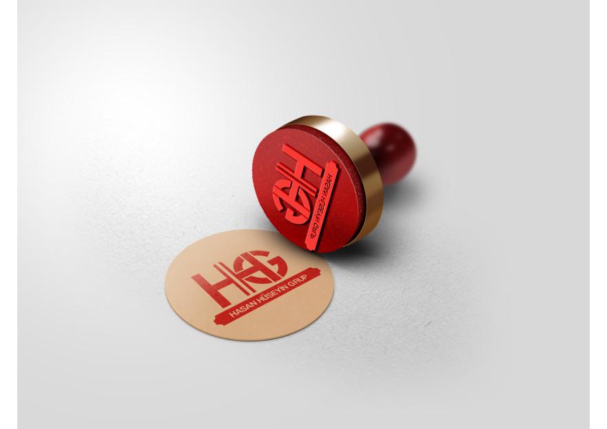 MARKA VE LOGO yarışmasına bkc tarafından girilen tasarım