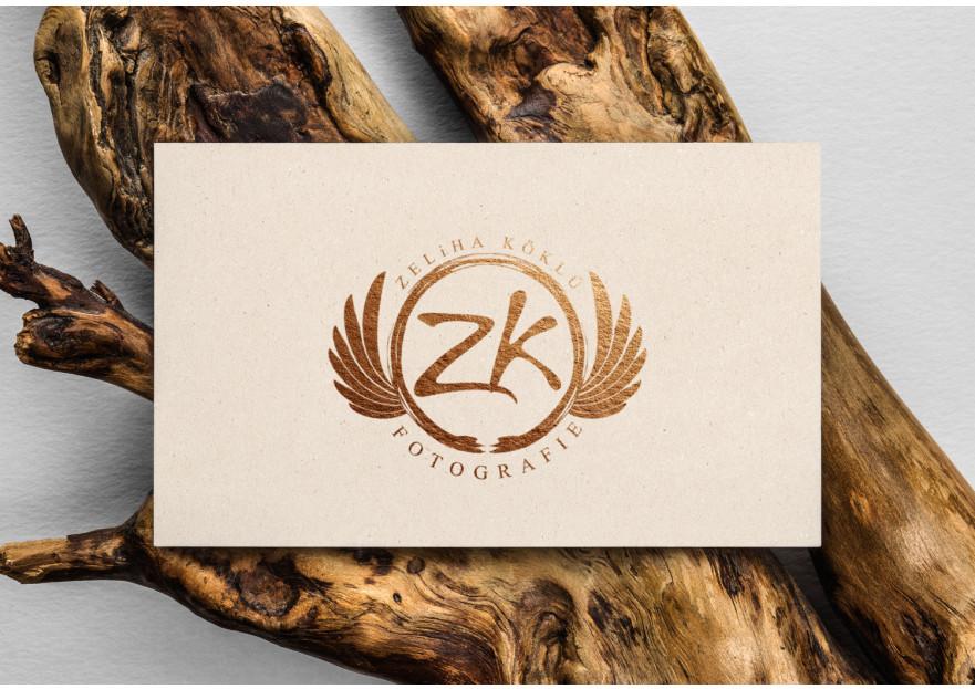 Yeni Logo Arıyorum yarışmasına tasarımcı DD Sanat™ tarafından sunulan  tasarım