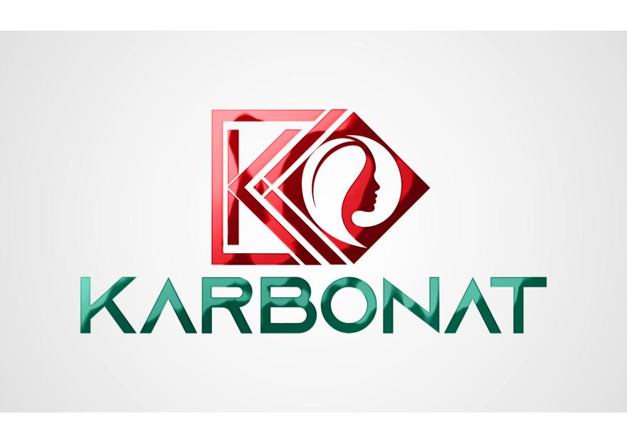 Facebook grubu için logo tasarımı  yarışmasına tasarımcı By Sönmez tarafından sunulan  tasarım