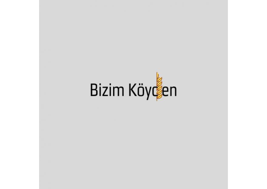 """""""BİZİM KÖYDEN"""" özgün tasarımcılar haydi! yarışmasına tasarımcı Sirinn tarafından sunulan  tasarım"""