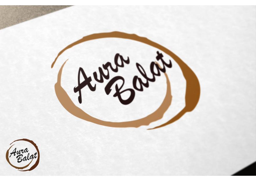 LOGO TASARIM yarışmasına tasarımcı marol tarafından sunulan  tasarım
