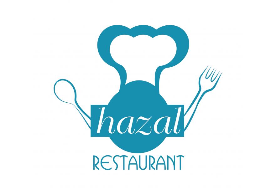 restaurantımız için güzel tasarımlarınız yarışmasına tasarımcı Fuat_Ekemen tarafından sunulan  tasarım