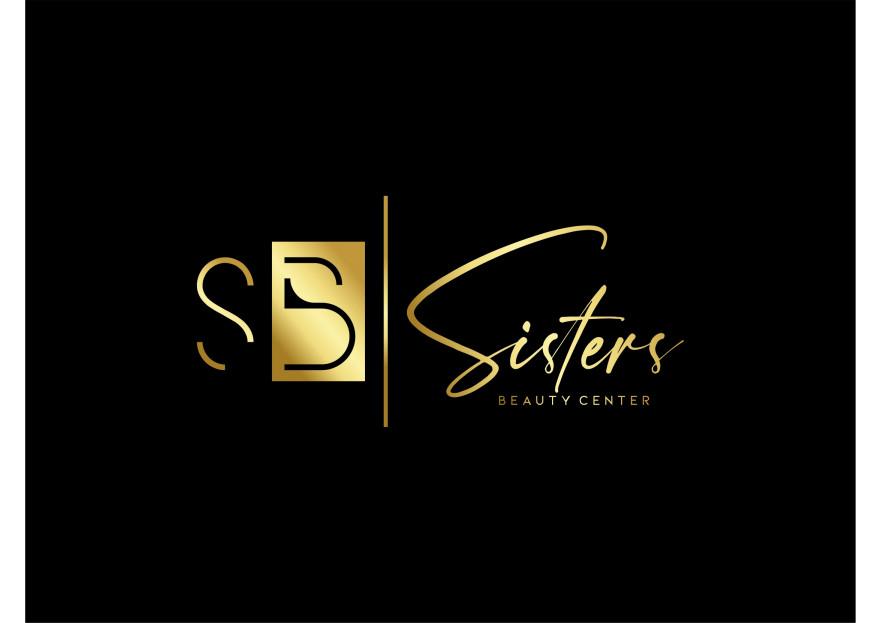 En çekiçi logo yarışmasına omerardicli06 tarafından girilen tasarım