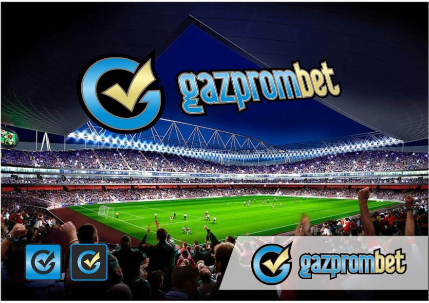 Gazprombet 3 boyutlu tasarimlar yarışmasına grafikerh tarafından girilen tasarım
