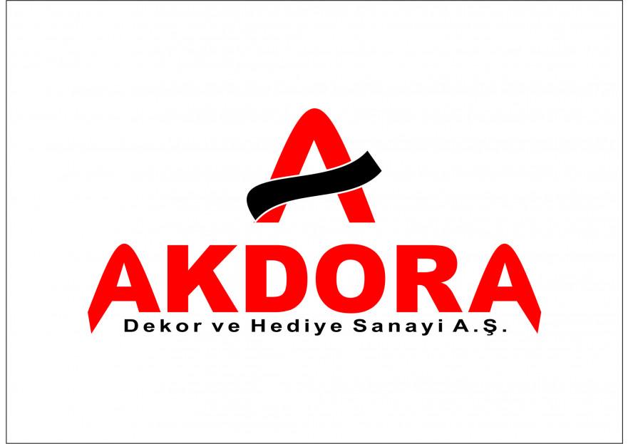 Logo Tasarımı yarışmasına tasarımcı GRAFİKHANE tarafından sunulan  tasarım