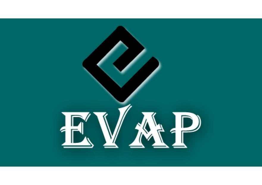 EVAP yarışmasına tasarımcı cilenkbusra tarafından sunulan  tasarım