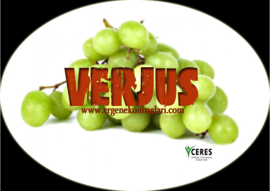 Verjus yarışmasına tasarımcı ardagundogdu tarafından sunulan  tasarım