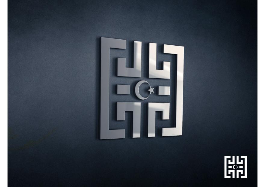 Tura - Kripto Para Birimi Logo Tasarımı yarışmasına tasarımcı Art_Design™ tarafından sunulan  tasarım