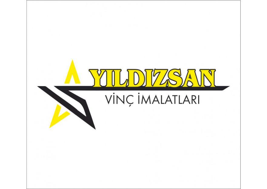 Kurumsal logo çalışması yarışmasına tasarımcı ayferer tarafından sunulan  tasarım
