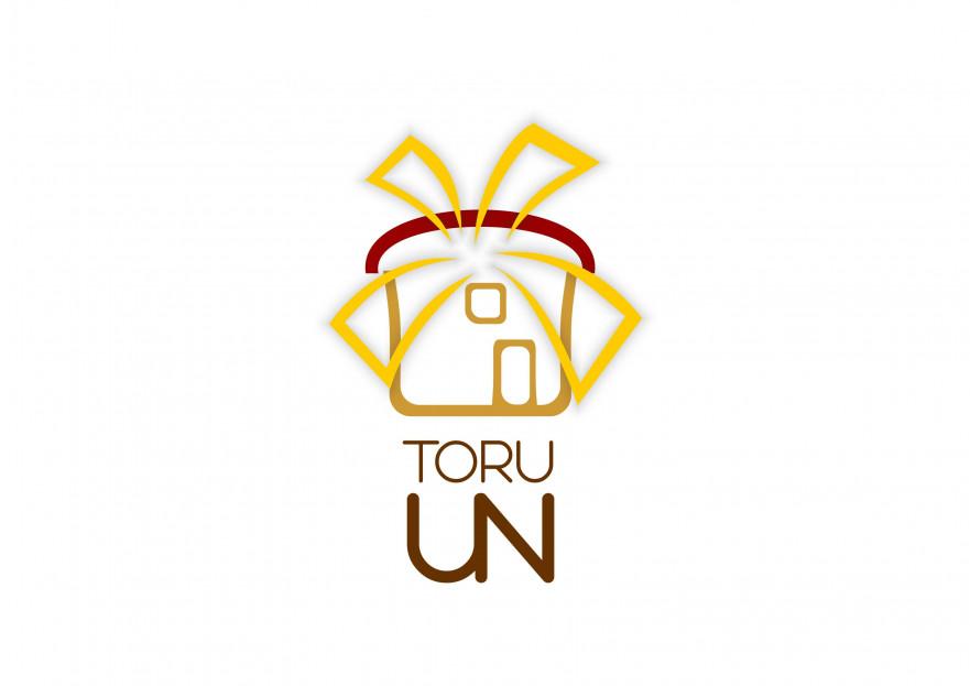 UN FABRİKAMIZ İÇİN LOGO ARIYORUZ yarışmasına tasarımcı Fatih Ercan tarafından sunulan  tasarım