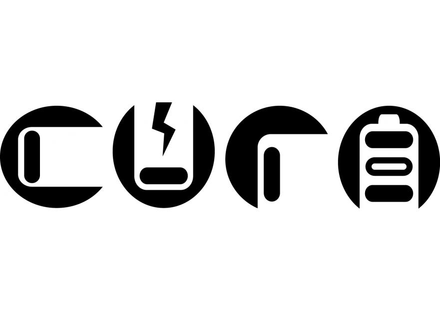 LOGO ÇALIŞMASI yarışmasına ekiyakli tarafından girilen tasarım