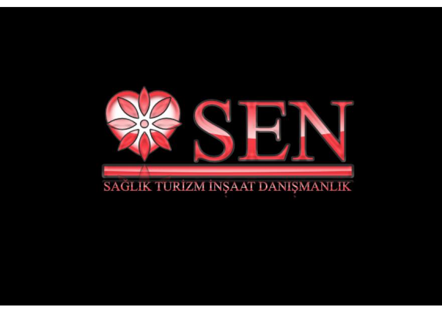 BİZİ ANLATIN yarışmasına tasarımcı logomaker tarafından sunulan  tasarım