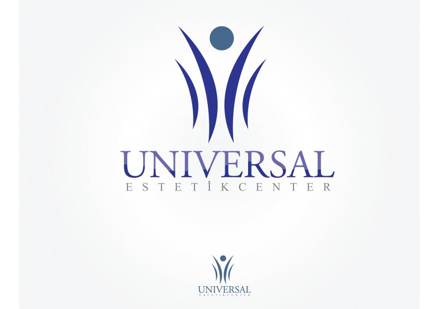 Estetik Cerrahi Merkezi Logo Çalışması yarışmasına poison tarafından girilen tasarım