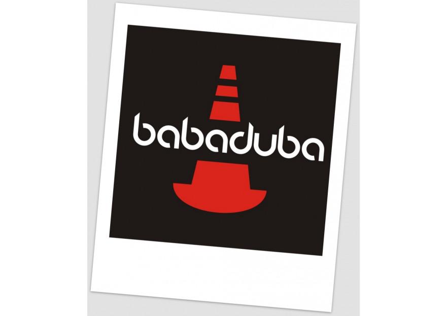 Yeni Outdoor Reklam Mecrası için Logo! yarışmasına altun1411 tarafından girilen tasarım