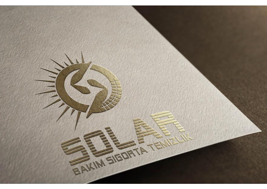 YARATICI TASARIM - PROFESYONEL YAKLAŞIM yarışmasına tasarımcı Ssebefruz tarafından sunulan  tasarım