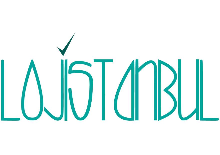 Lojistiğin Logosunu arıyoruz..! yarışmasına Dila tarafından girilen tasarım