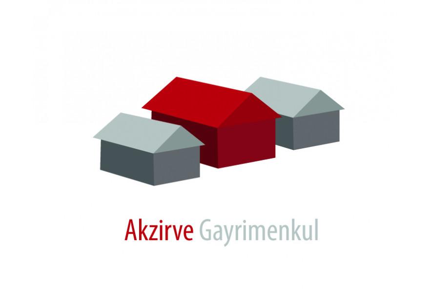 AKZİRVE  yarışmasına tasarımcı fisheye tarafından sunulan  tasarım