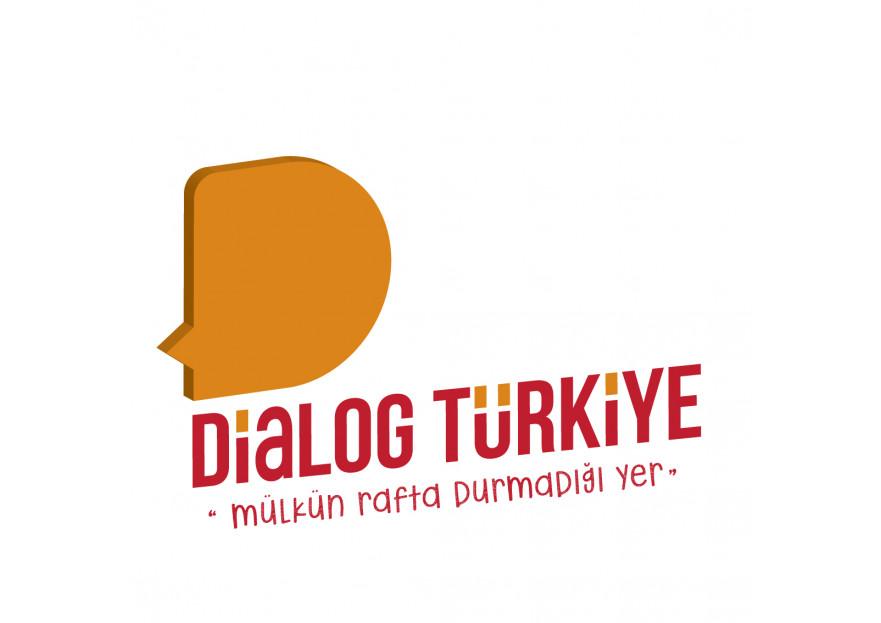 Türkiyenin en yeni Emlak markası yarışmasına tasarımcı anafor tarafından sunulan  tasarım