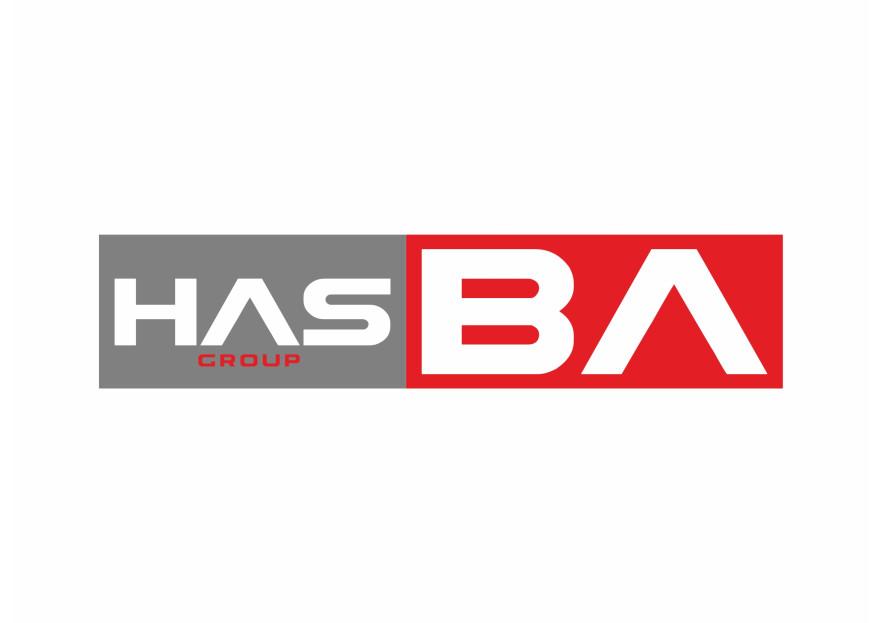 HASBA GROUP  yarışmasına omerardicli06 tarafından girilen tasarım
