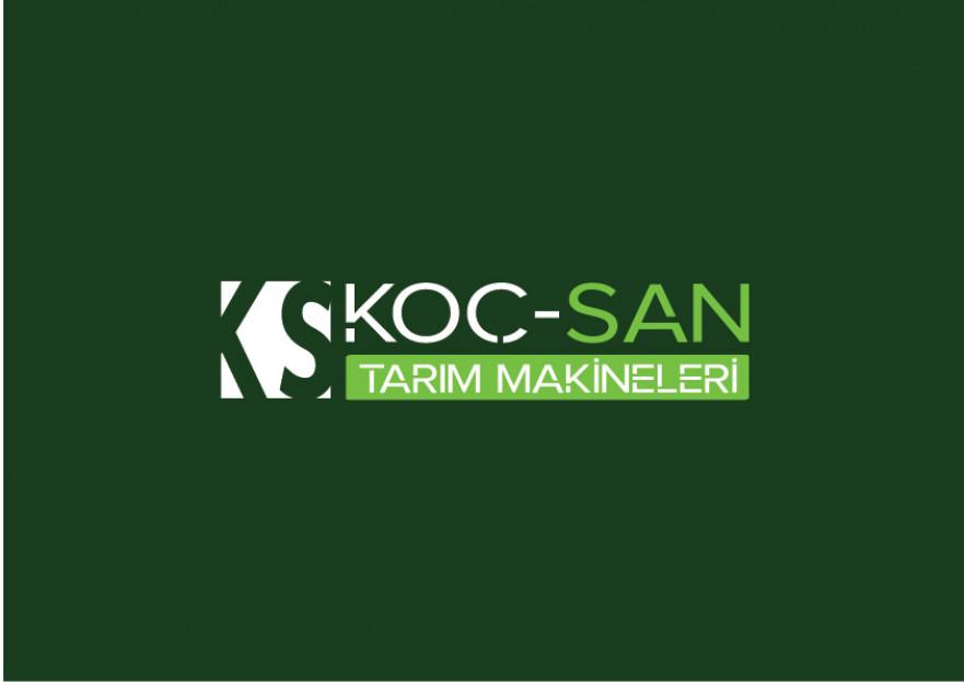 Benim firmami yansitacak bir logo yarışmasına NSCB_DESIGN tarafından girilen tasarım