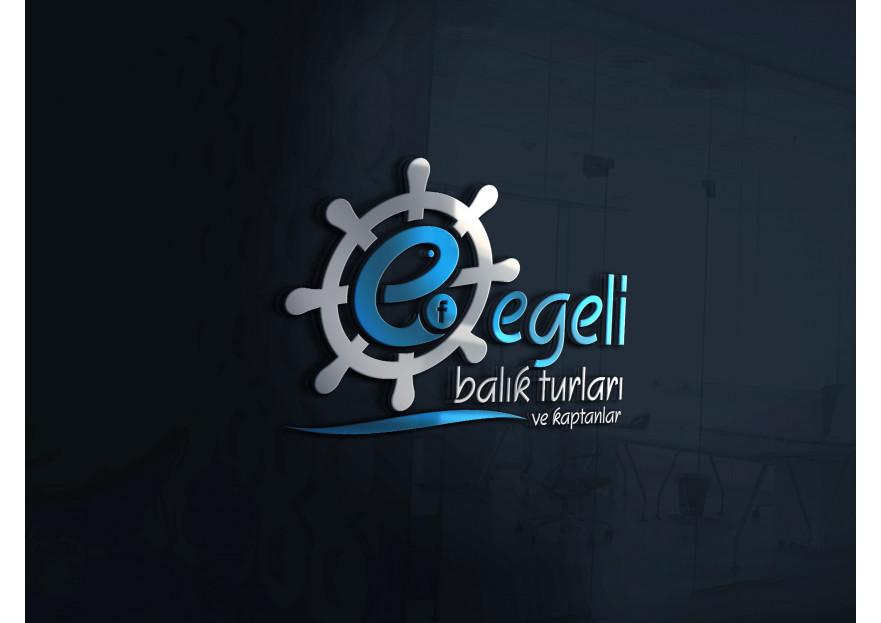 Facebook grubumuza logo arıyoruz yarışmasına huboz tarafından girilen tasarım