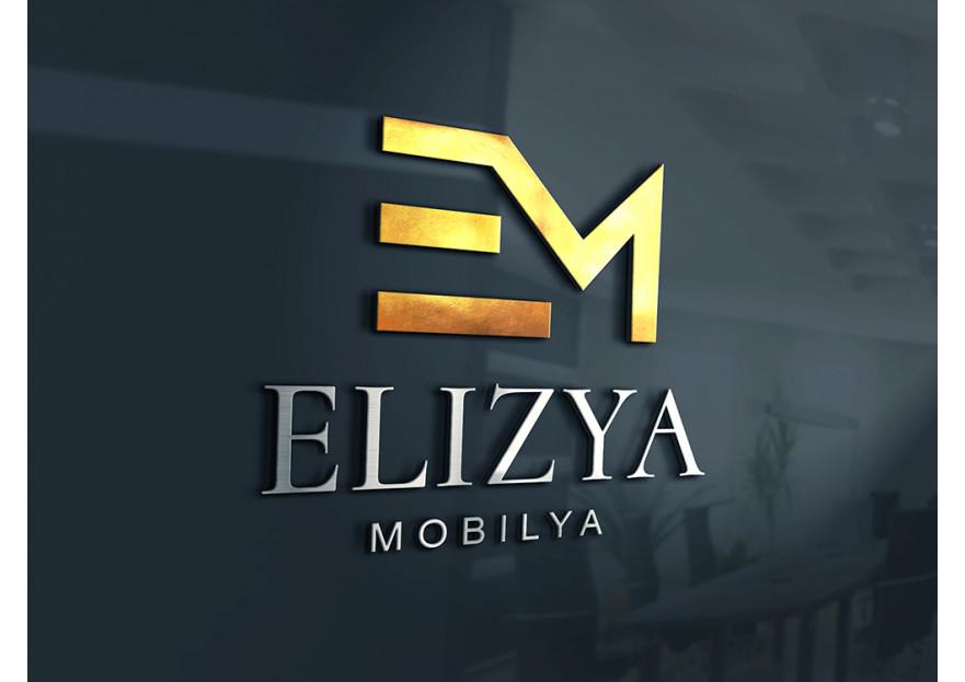 MOBİLYA  yarışmasına tasarımcı bitasarim tarafından sunulan  tasarım