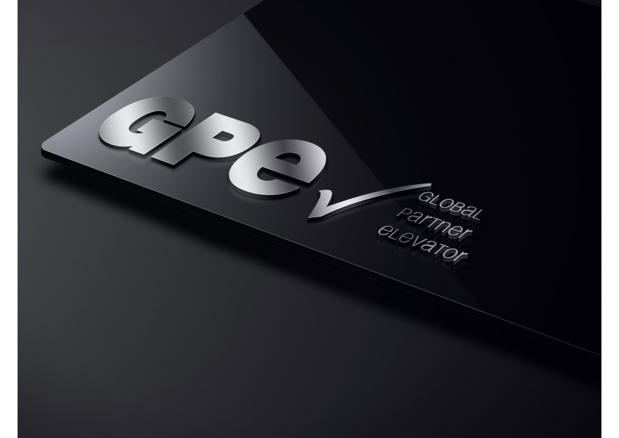 LOGOMUZLA HEDEFİMİZİ YÜKSELTİN  yarışmasına tasarımcı Kalem tarafından sunulan  tasarım