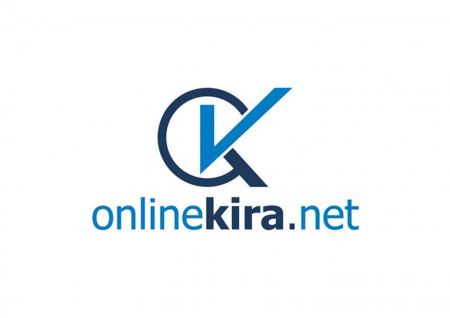 onlinekira.net Türkiye'de bir İLK.. yarışmasına huboz tarafından girilen tasarım