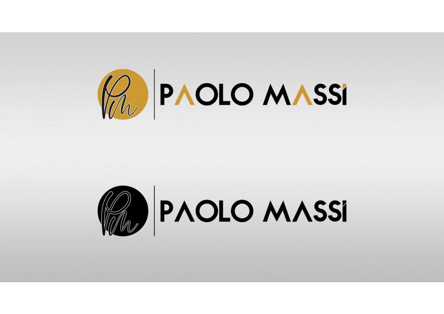 Erkek deri ayakkabı logo tasarımı yarışmasına tasarımcı onurberber tarafından sunulan  tasarım