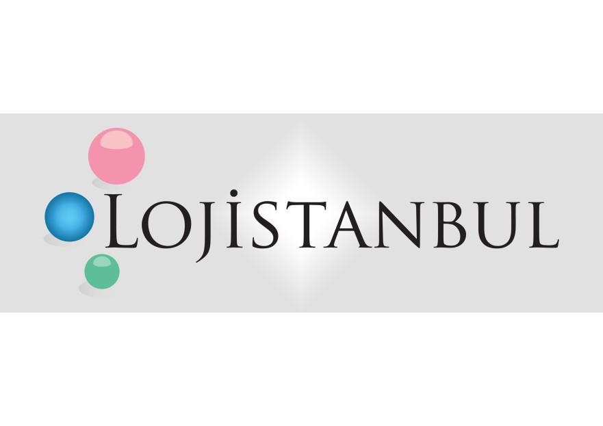 Lojistiğin Logosunu arıyoruz..! yarışmasına tasarımcı gulce35 tarafından sunulan  tasarım