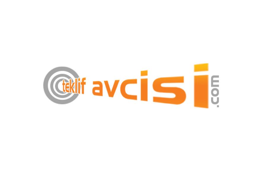 TEKLIF WEB SITESI  LOGO YARISMASI yarışmasına OnurAVCI tarafından girilen tasarım