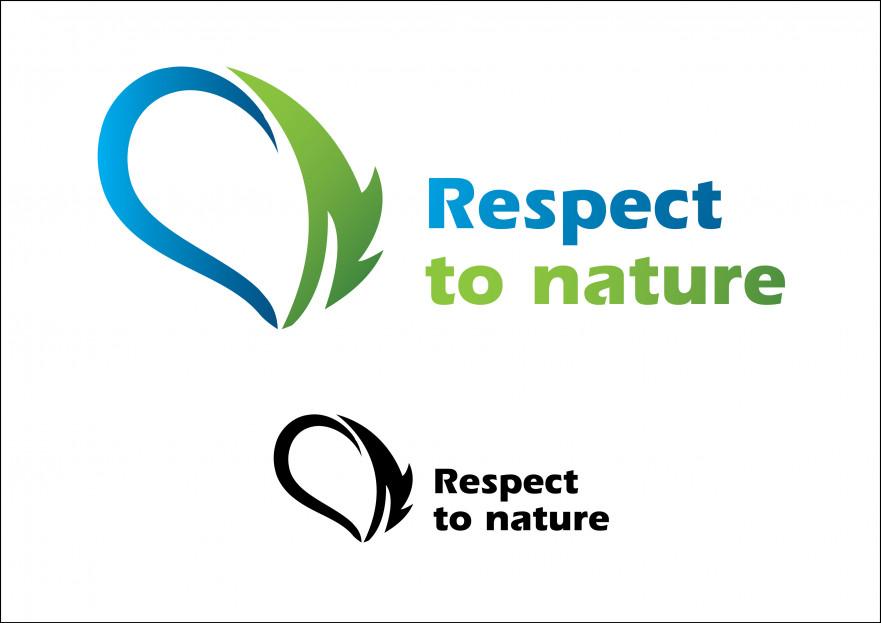 Çevreye Duyarlı Ürün yarışmasına tasarımcı Fuat_Ekemen tarafından sunulan  tasarım