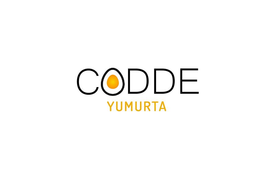 Cadde Logo Tasarım Yarışması yarışmasına tasarımcı Jacobs tarafından sunulan  tasarım