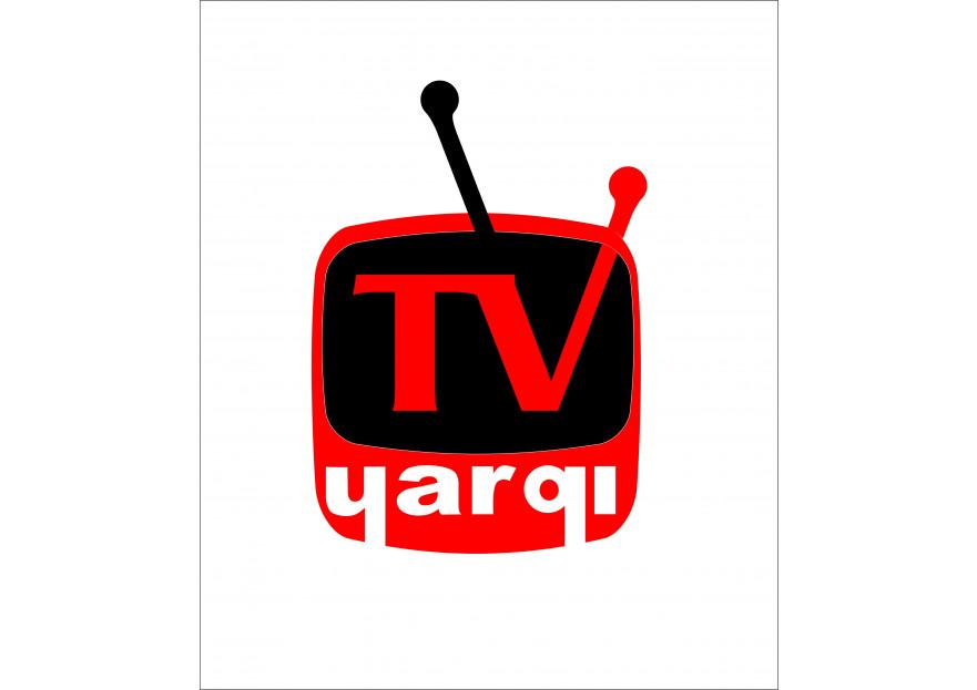 YARGI TV Uzaktan Eğitim Sitemize Logo yarışmasına tasarımcı fekss tarafından sunulan  tasarım
