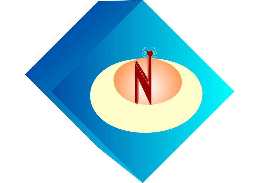 logo yaptırılacaktır. yarışmasına tasarımcı gtps tarafından sunulan  tasarım
